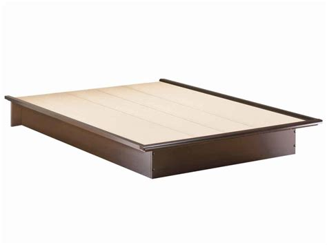 platform bed frames diy platform bed frame with drawers furniture