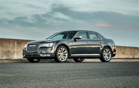 Chrysler Build by 2015 300c Build Autos Post