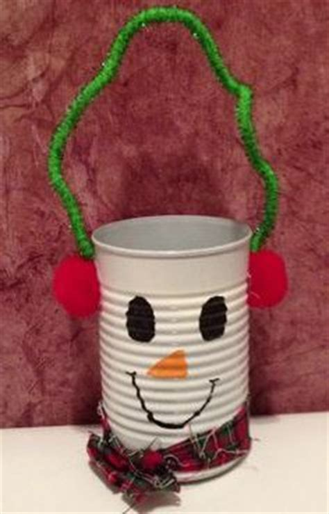 cool kid crafts cool crafts for find craft ideas