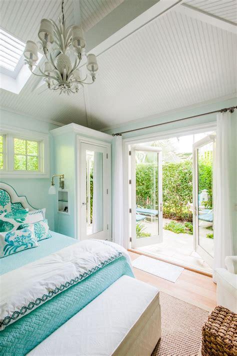 turquoise bedroom ideas best 20 turquoise bedrooms ideas on