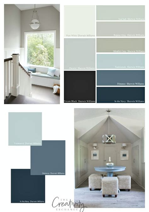 sherwin williams paints 2016 bestselling sherwin williams paint colors