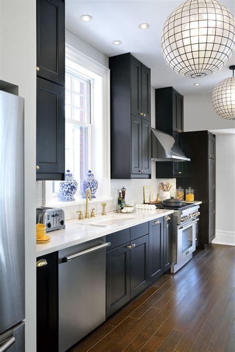 kitchen knobs and pulls ideas stunning kitchen cabinet knobs and pulls decorating ideas