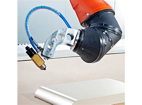 spray painting robot our products complete system solutions surface