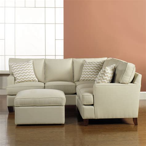 sectional sofas in small spaces sectionals for small spaces kbdphoto