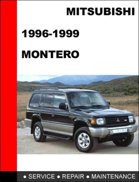 hayes auto repair manual 1995 mitsubishi montero spare parts catalogs service manual 1996 mitsubishi montero workshop manuals free pdf download mitsubishi pajero