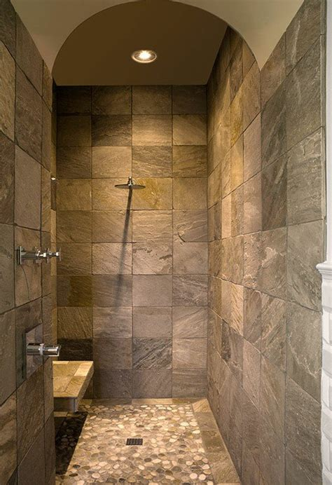 Bathroom Shower Ideas For Small Bathrooms walk in shower ideas for small bathrooms furniture ideas
