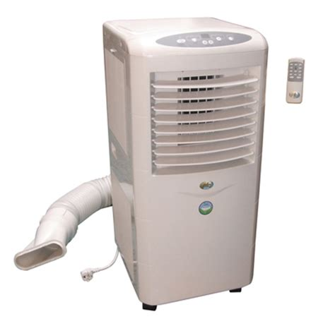 installation climatisation gainable air climatise sans sortie exterieur