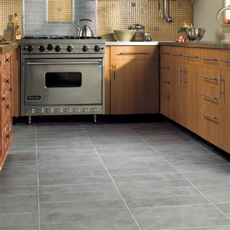tiles for kitchen floor kitchen floor tiles afreakatheart