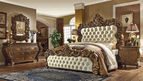 world style bedroom furniture arlyn traditional style bedroom furniture