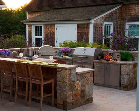 5 unique kitchen designs kitchen kitchen modern decor kitchen sets with simple accessories