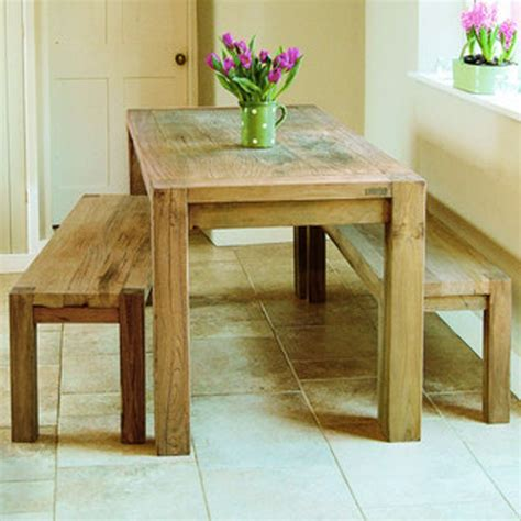 kitchen table with benches set kitchen extraordinary bench kitchen table ikea bench seat