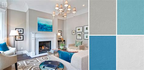 colors for a room ideas for living room colors paint palettes and color
