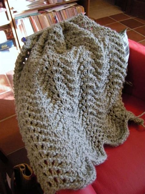 knitted prayer shawl pattern simple knitted prayer shawl pattern knit shawl patterns