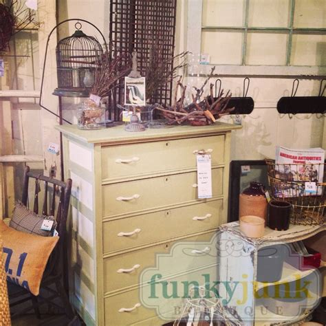 chalk paint junk 17 best images about furniture makeovers by funky junk