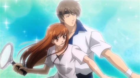 itazura na itazura na zerochan anime image board