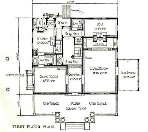 jim walters homes floor plans photos jim walter homes house plans smalltowndjs