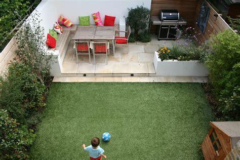 outside garden ideas small patio ideas the garden