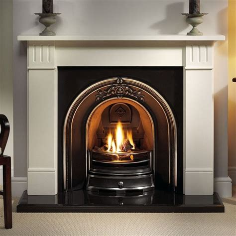 fireplace pics fireplaces a fashion must trafford fireplaces