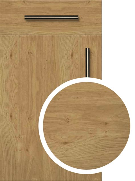 light oak kitchen doors light westminster oak replacement kitchen doors the
