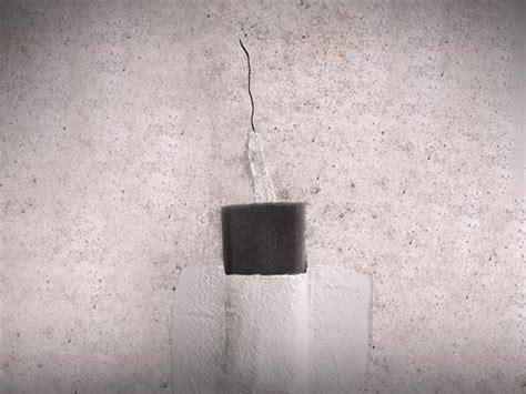 repair leaking basement flexispan repair for leaking basement walls fix