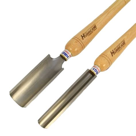gouge woodworking woodturning tools handyman tips