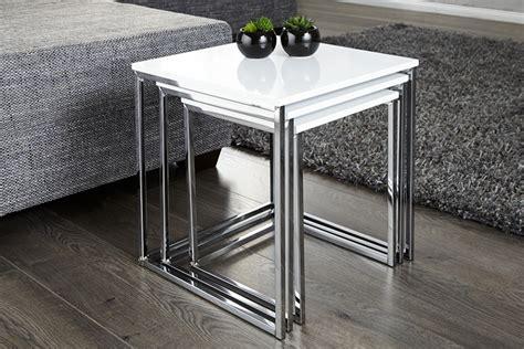 Tafel Ikea Fusion by Salontafel Bijzettafel Model Fusion 3 Set