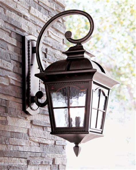 outdoor lights lanterns for the pet lover