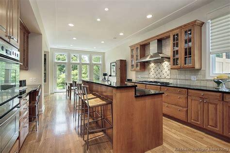 bar height kitchen island kitchen design with island standard height kitchen island bar height kitchen island with
