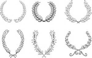 fashion ornaments free vector ornaments cdr format free vector for free