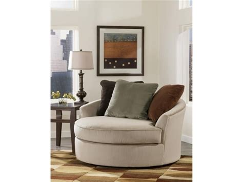 swivel sofas for living room swivel sofas for living room swivel chairs for living