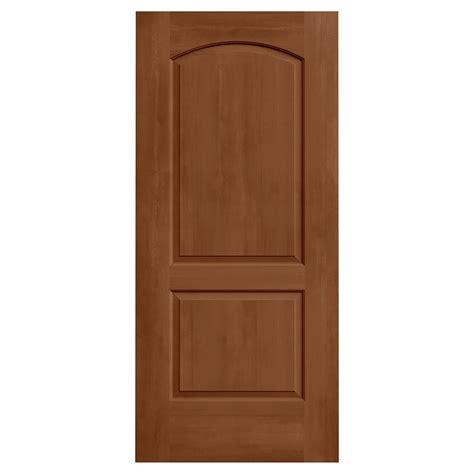solid mdf interior doors solid mdf interior doors krosswood doors 36 in x 80 in