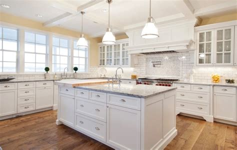white inset kitchen cabinets white hybrid inset cabinetry traditional kitchen