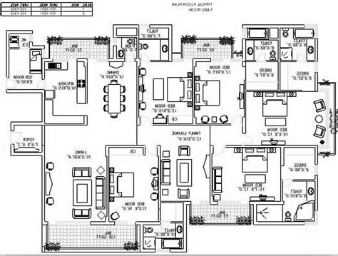 architects house plans architect designs for houses homes floor plans