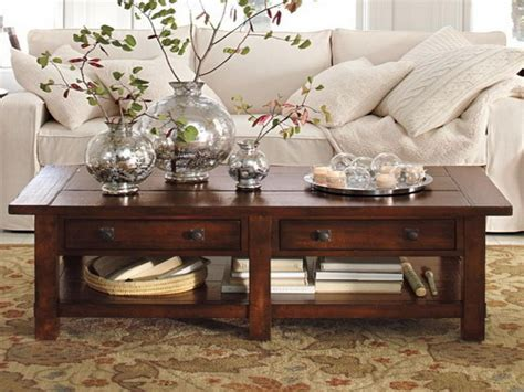 coffee table centerpieces coffee table centerpiece 28 images dining delight