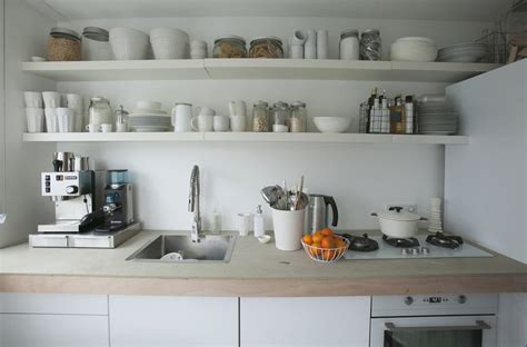 ikea kitchens ideas from difficult space to kitchen