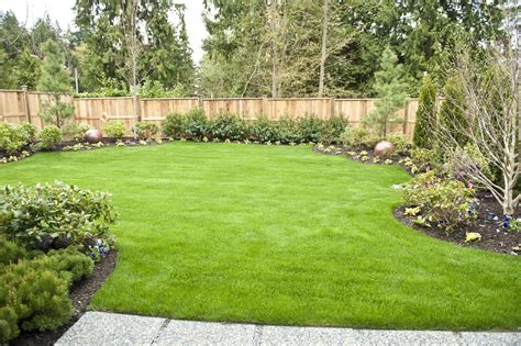 design your backyard backyard landscaping tips metamorphosis landscape design