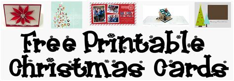 make your own photo cards free free printable card templates allcrafts free
