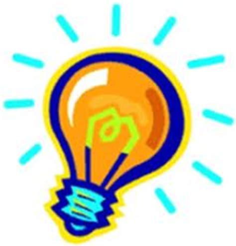 light clip for your information dikt virkemidler analyse