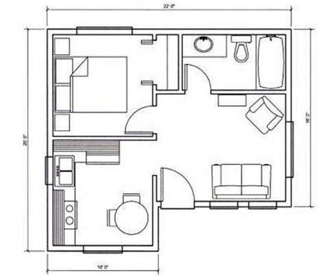 micro home plans tiny house floor plans tiny house micro maison tiny