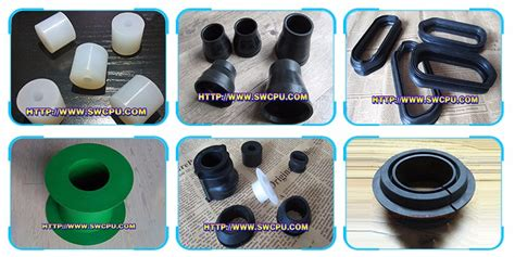small custom rubber sts small custom rubber cable boots for protection buy