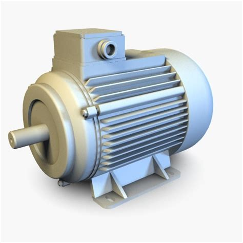 Electric Motor Finder by Stl Finder Searching 3d Models For Electric Motor