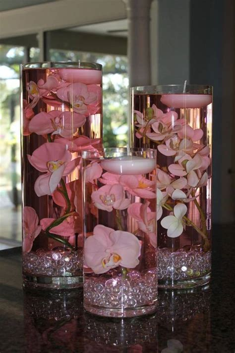 floating candle centerpiece easy floating candle centerpieces car interior design