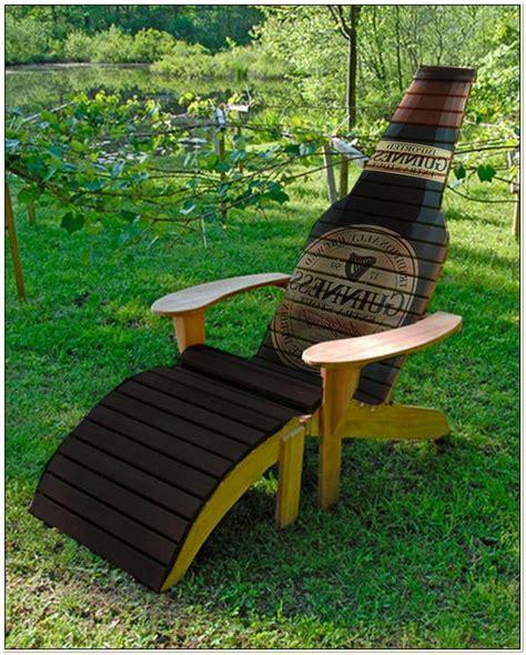 fish adirondack chair plans adirondack bar stool chair plans chairs home