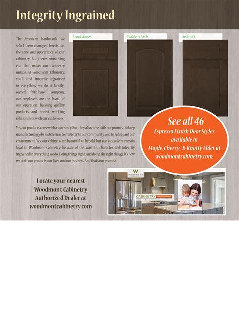 home interior design guide pdf house design guide pdf 28 images pdf diy house plans