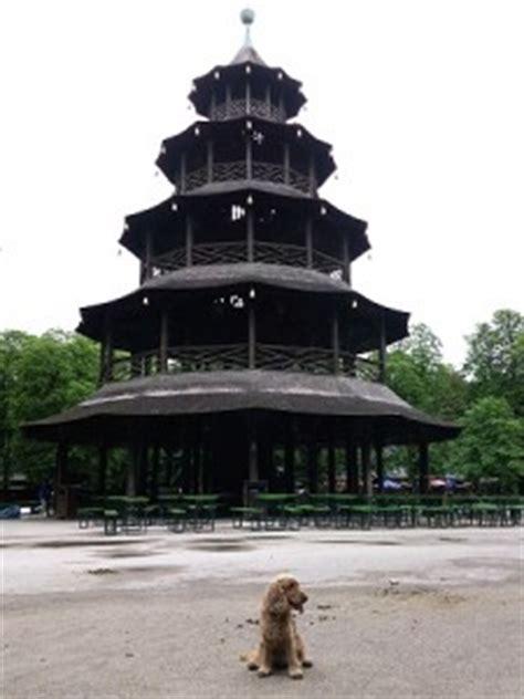 Englischer Garten München Leinenpflicht by Working Cocker De 187 Die Hundefreundlichste Stadt Deutschlands