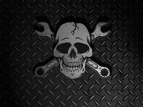 Awesome Car Wallpapers For Gearhead Tattoos by Gearhead Designs Ideas Pictures