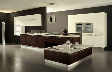 modern kitchen design photos big modern kitchen my home style