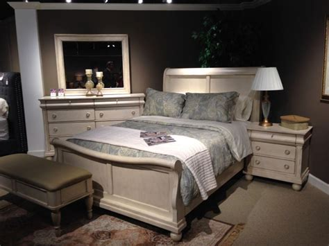 high point bedroom furniture 45 best images about 2014 high point market trends on