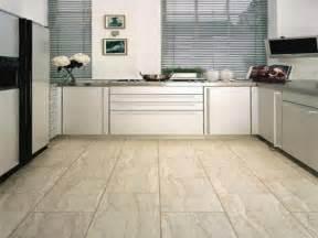 simple floor the best interior simple kitchen flooring ideas
