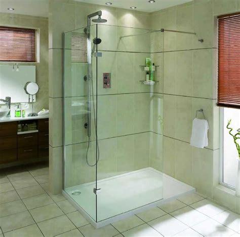 offset corner bath shower screen 100 offset corner bath shower screen best 25